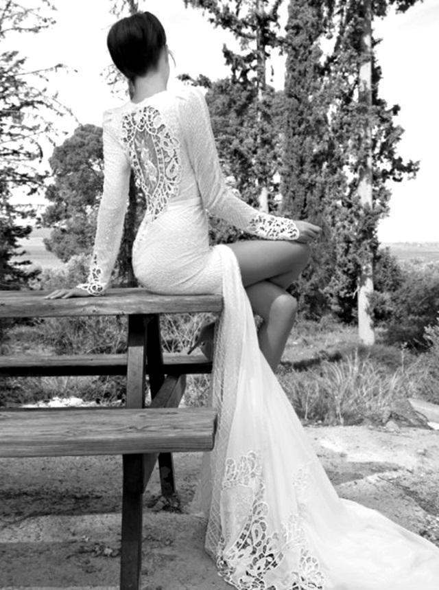 vestido_novia_manga_larga-organización_bodas_a_trendy_life-wedding_planner006