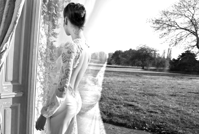 vestido_novia_manga_larga-organización_bodas_a_trendy_life-wedding_planner007