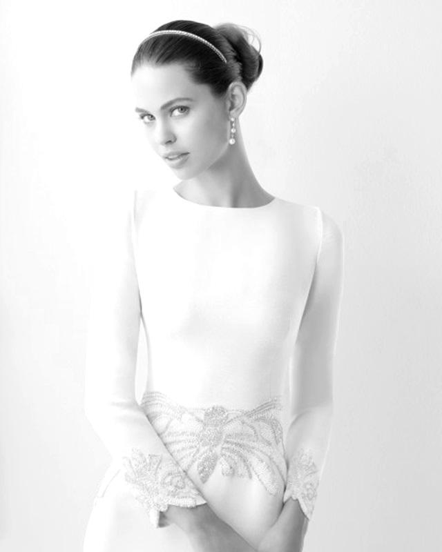 vestido_novia_manga_larga-organización_bodas_a_trendy_life-wedding_planner008
