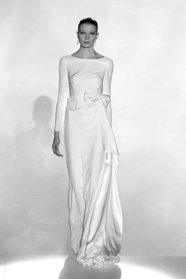 vestido_novia_manga_larga-organización_bodas_a_trendy_life-wedding_planner009
