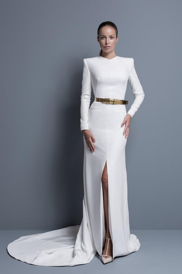 vestidos_novia-colour_nude-asesoria_de_imagen-wedding_planner-a_trendy_life001