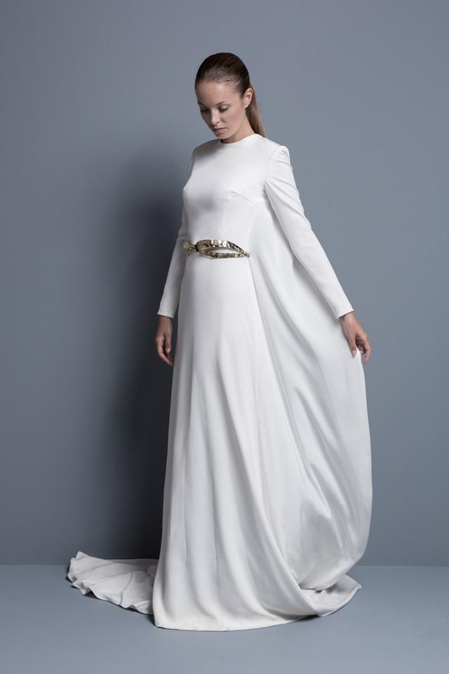 vestidos_novia-colour_nude-asesoria_de_imagen-wedding_planner-a_trendy_life002