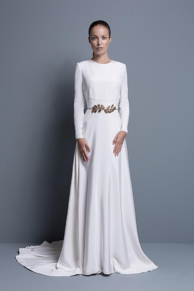 vestidos_novia-colour_nude-asesoria_de_imagen-wedding_planner-a_trendy_life003