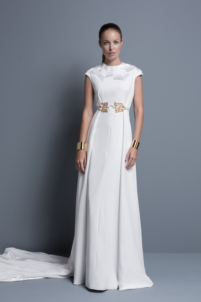 vestidos_novia-colour_nude-asesoria_de_imagen-wedding_planner-a_trendy_life004