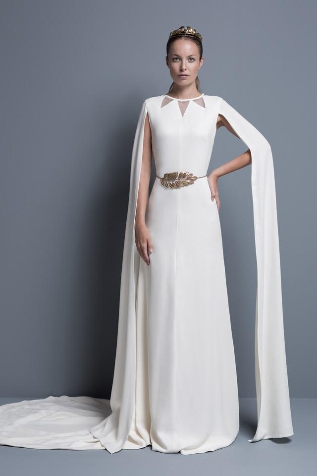 vestidos_novia-colour_nude-asesoria_de_imagen-wedding_planner-a_trendy_life005