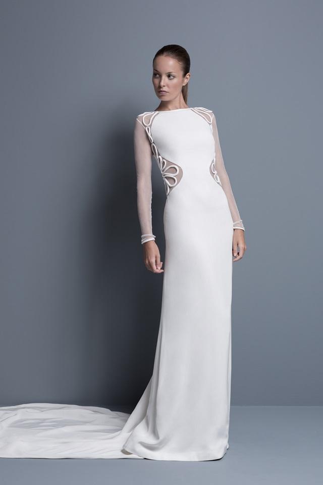 vestidos_novia-colour_nude-asesoria_de_imagen-wedding_planner-a_trendy_life006