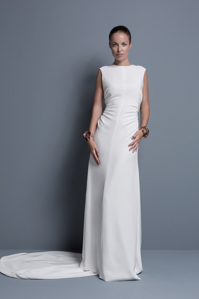 vestidos_novia-colour_nude-asesoria_de_imagen-wedding_planner-a_trendy_life007