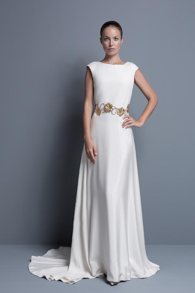 vestidos_novia-colour_nude-asesoria_de_imagen-wedding_planner-a_trendy_life008