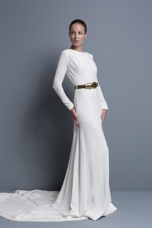 vestidos_novia-colour_nude-asesoria_de_imagen-wedding_planner-a_trendy_life009
