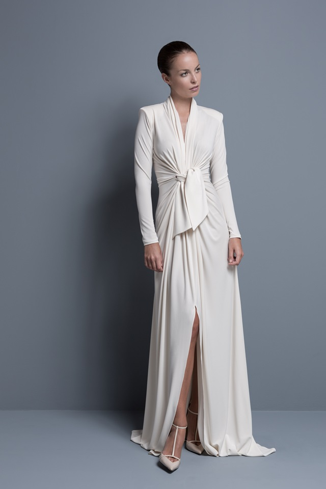 vestidos_novia-colour_nude-asesoria_de_imagen-wedding_planner-a_trendy_life010