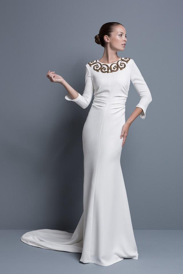 vestidos_novia-colour_nude-asesoria_de_imagen-wedding_planner-a_trendy_life011