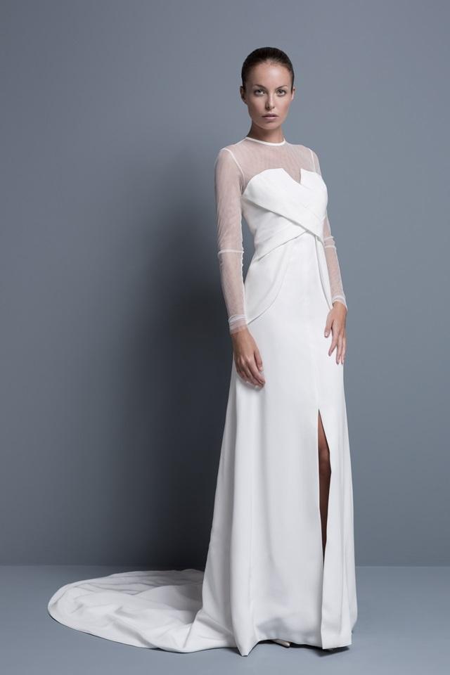 vestidos_novia-colour_nude-asesoria_de_imagen-wedding_planner-a_trendy_life012