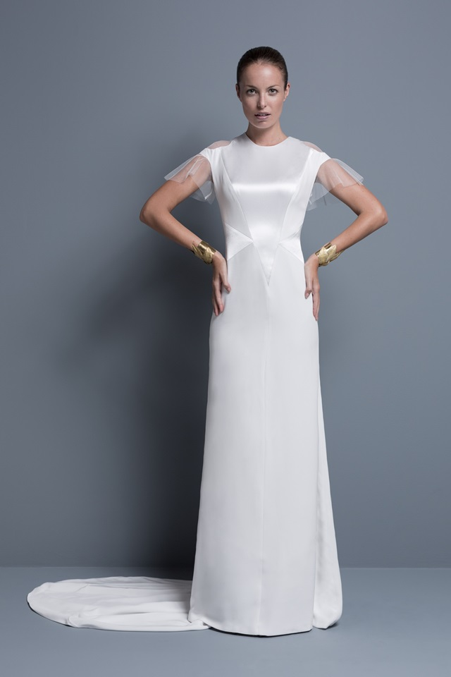 vestidos_novia-colour_nude-asesoria_de_imagen-wedding_planner-a_trendy_life013