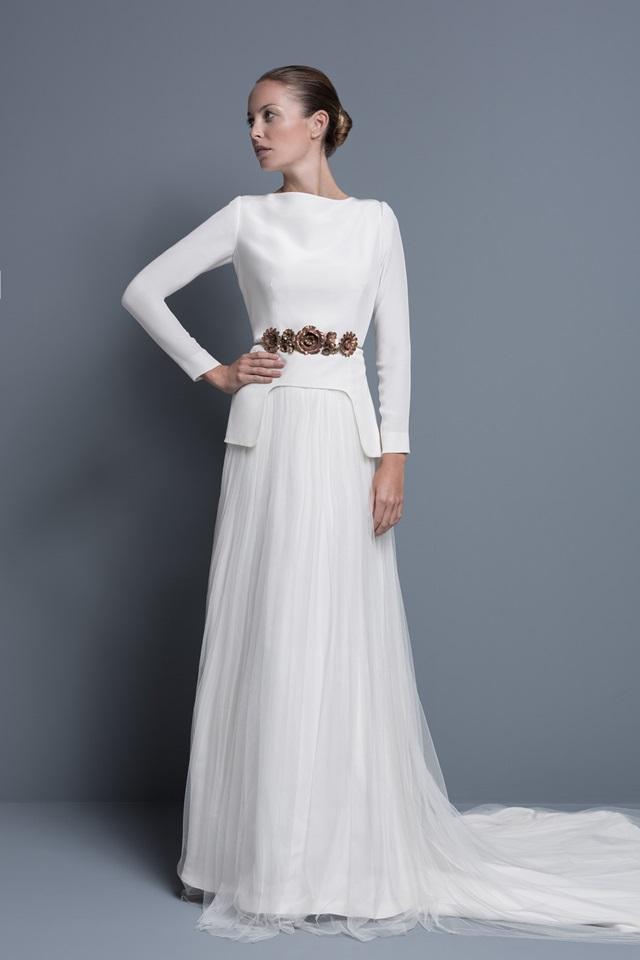 vestidos_novia-colour_nude-asesoria_de_imagen-wedding_planner-a_trendy_life014