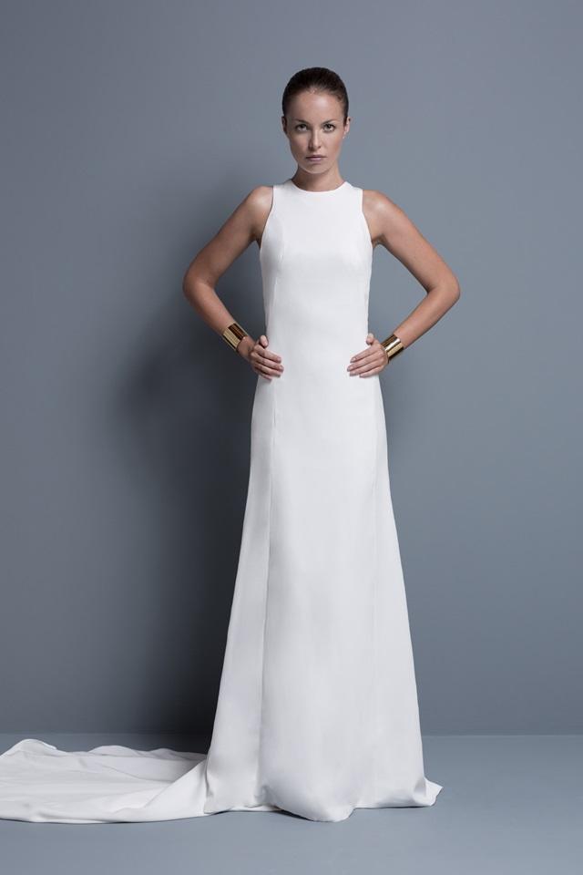 vestidos_novia-colour_nude-asesoria_de_imagen-wedding_planner-a_trendy_life015