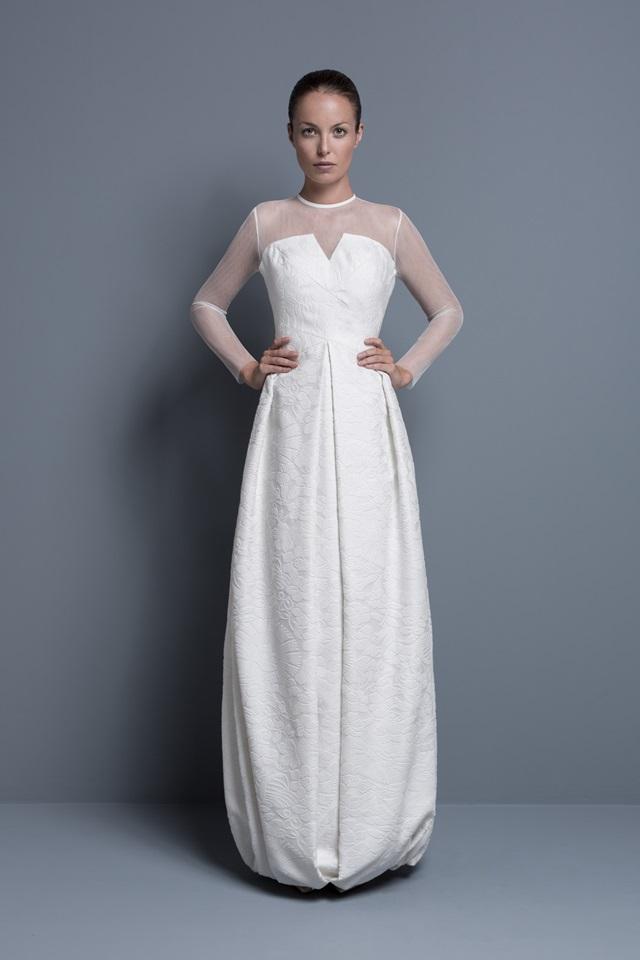 vestidos_novia-colour_nude-asesoria_de_imagen-wedding_planner-a_trendy_life016