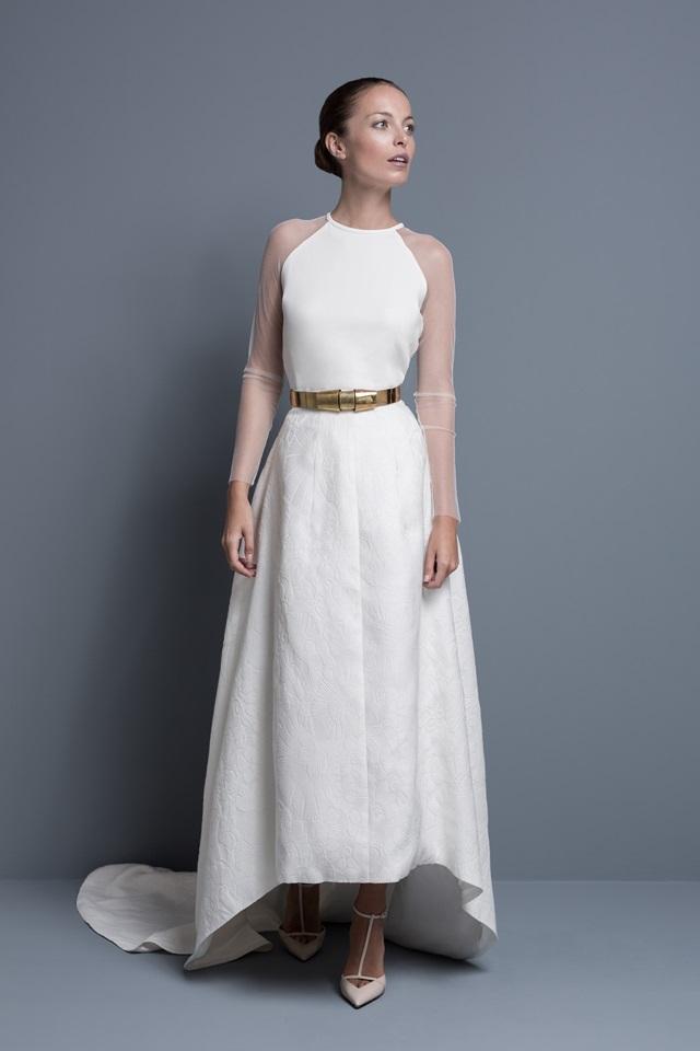 vestidos_novia-colour_nude-asesoria_de_imagen-wedding_planner-a_trendy_life017