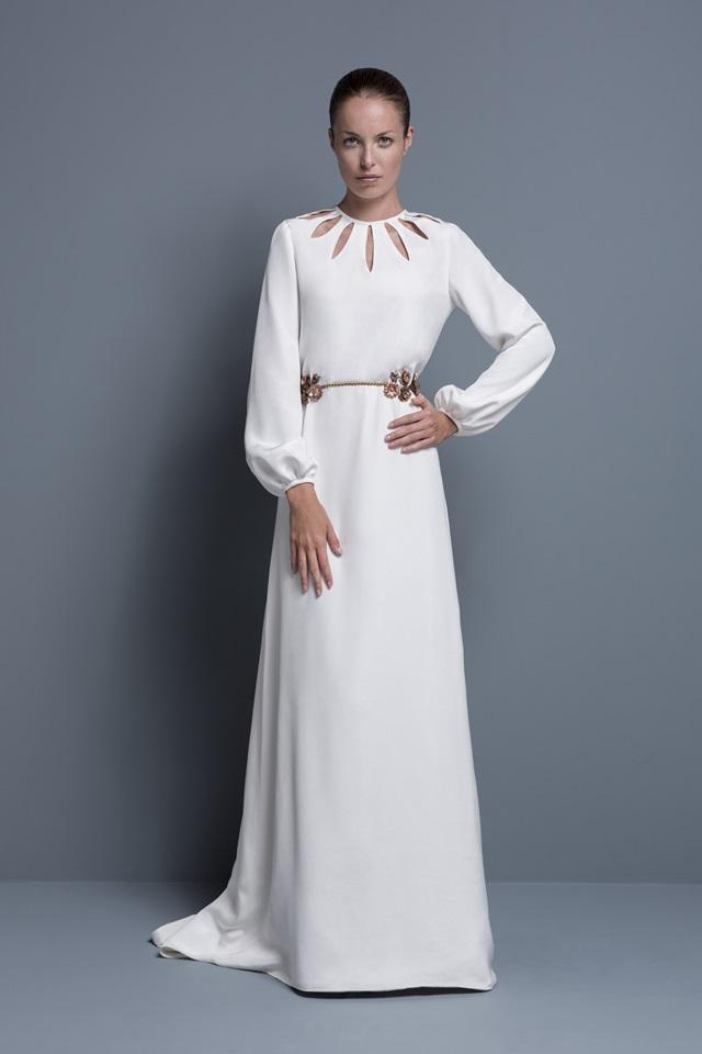 vestidos_novia-colour_nude-asesoria_de_imagen-wedding_planner-a_trendy_life018
