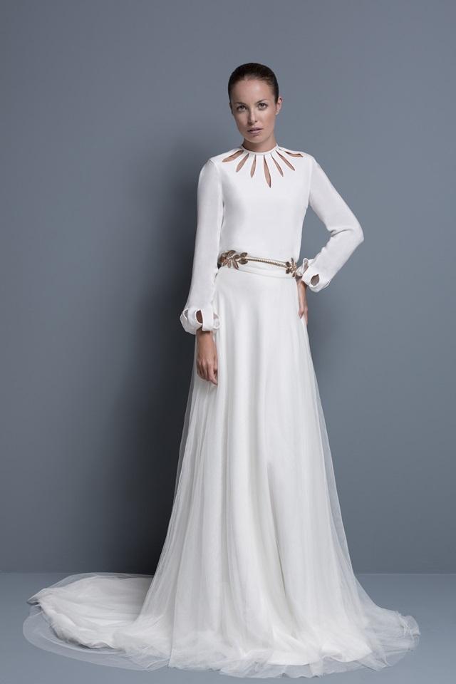 vestidos_novia-colour_nude-asesoria_de_imagen-wedding_planner-a_trendy_life019