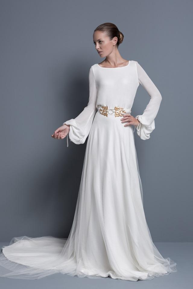 vestidos_novia-colour_nude-asesoria_de_imagen-wedding_planner-a_trendy_life020