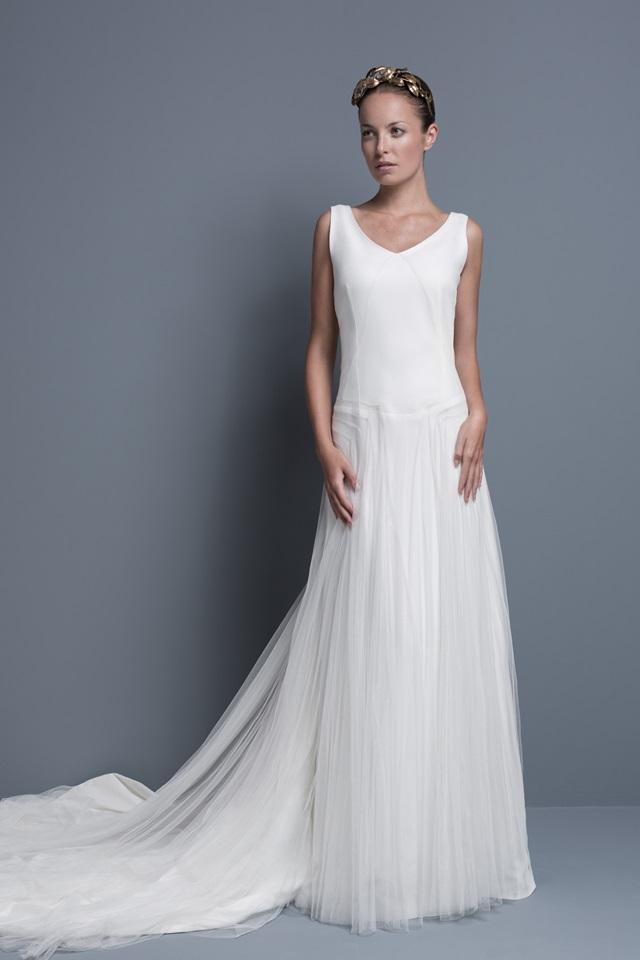 vestidos_novia-colour_nude-asesoria_de_imagen-wedding_planner-a_trendy_life021