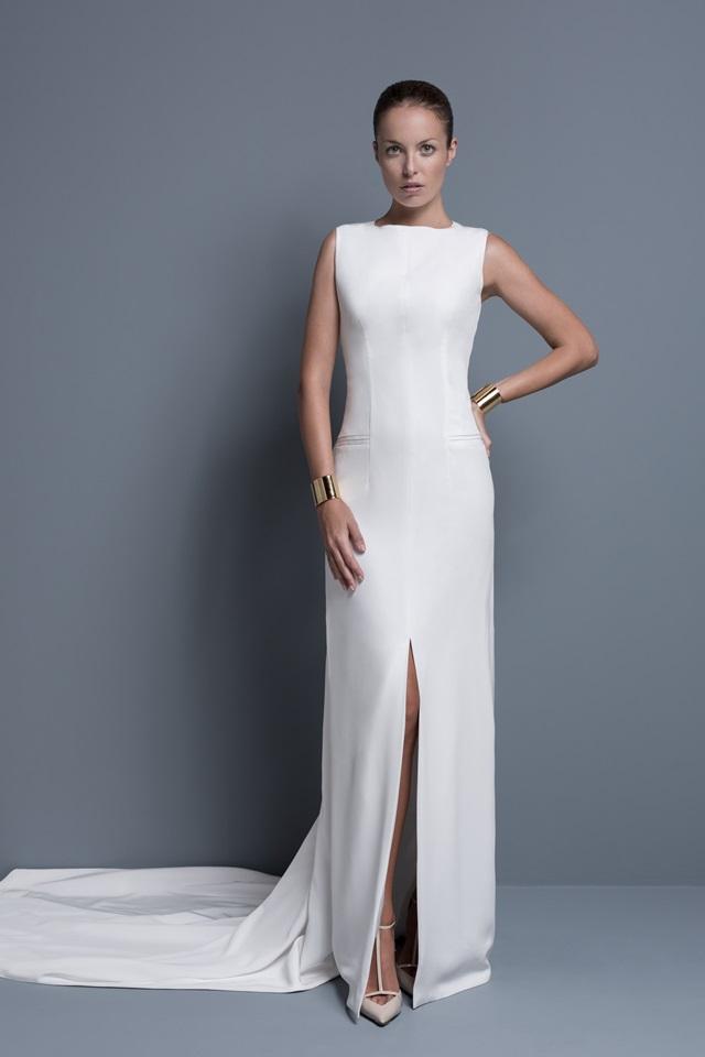 vestidos_novia-colour_nude-asesoria_de_imagen-wedding_planner-a_trendy_life022