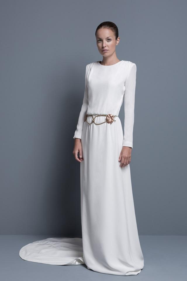 vestidos_novia-colour_nude-asesoria_de_imagen-wedding_planner-a_trendy_life023