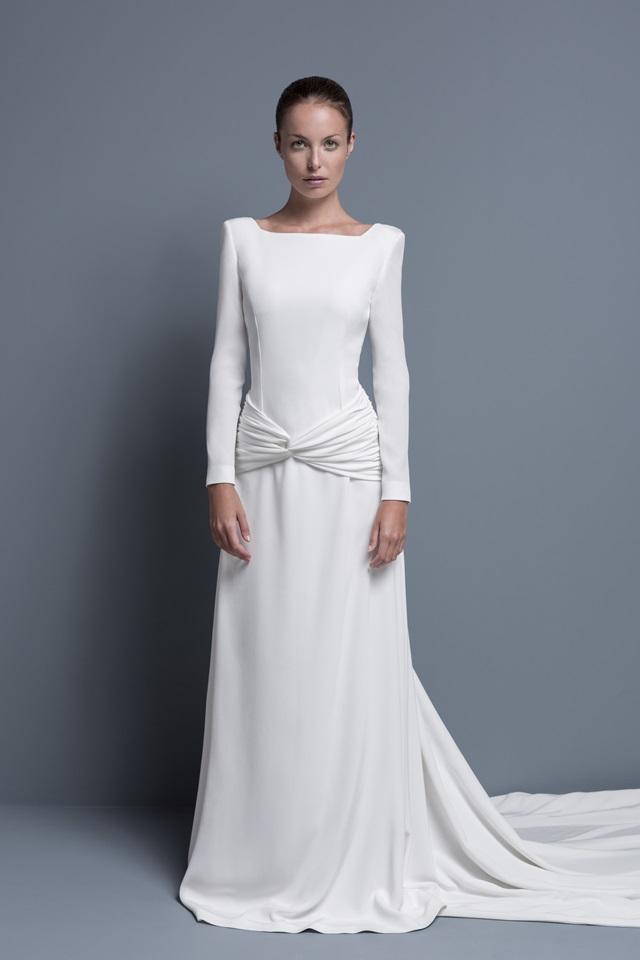 vestidos_novia-colour_nude-asesoria_de_imagen-wedding_planner-a_trendy_life024
