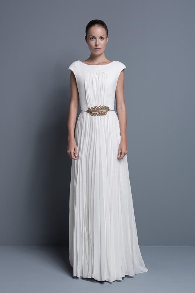 vestidos_novia-colour_nude-asesoria_de_imagen-wedding_planner-a_trendy_life025