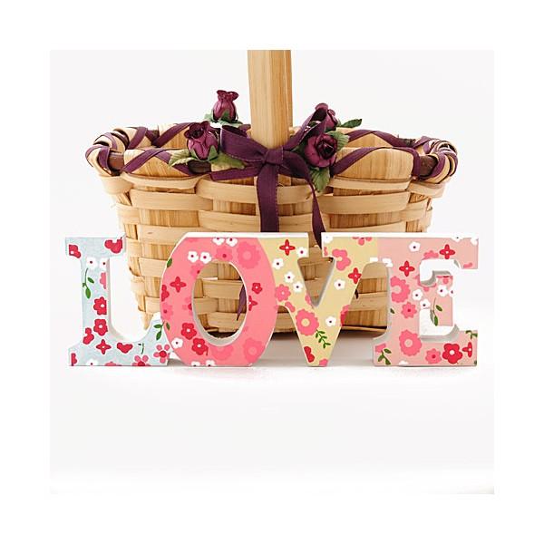 cartel-love-flores-para-bodas