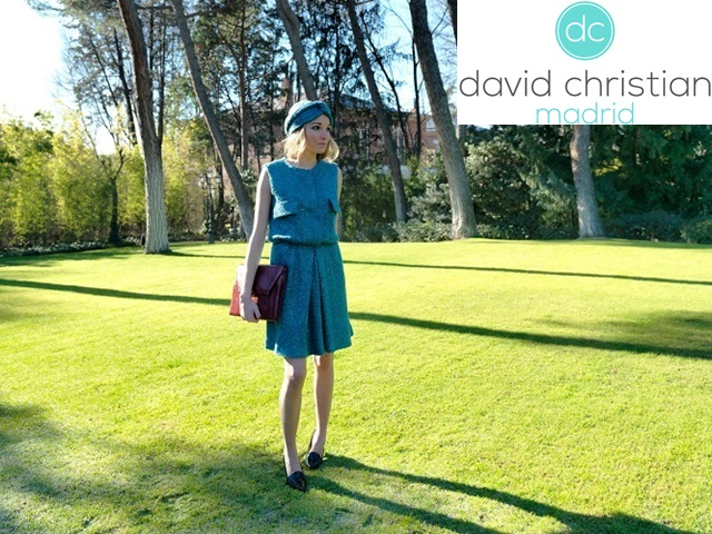 invitada_de_boda-coleccion_invierno-david_christian_madrid-a_trendy_life011