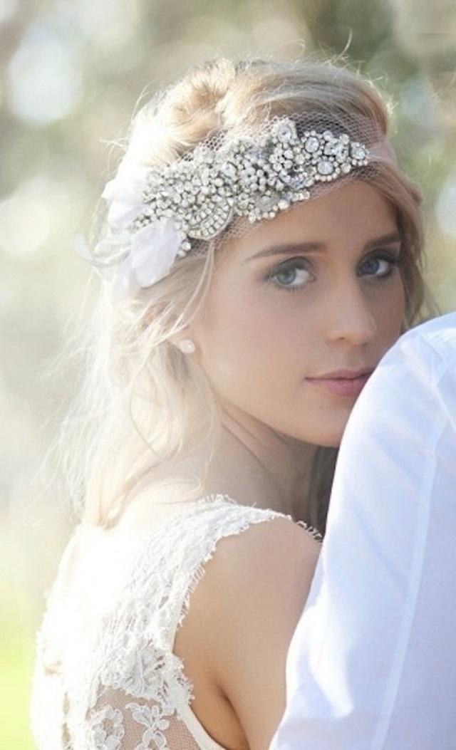 novias-con-tocado-fashion-bodas-novias003