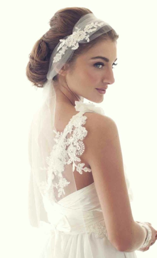 novias-con-tocado-fashion-bodas-novias005