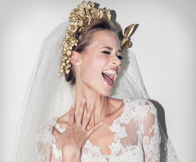 novias-con-tocado-fashion-bodas-novias008