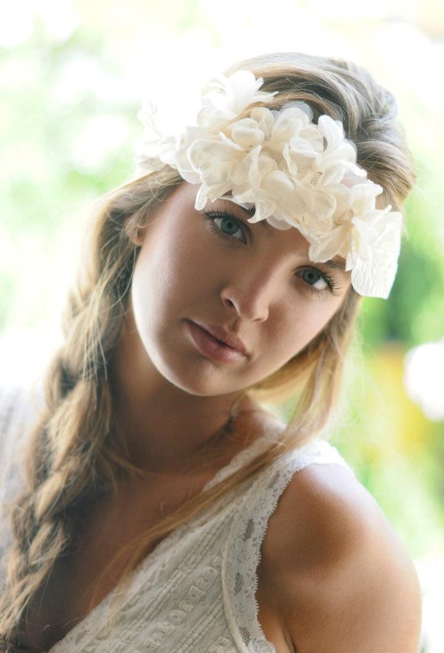novias-con-tocado-fashion-bodas-novias011