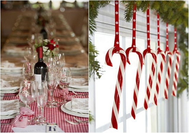 CHRISTMAS-WEDDING-WEDDING_PLANNER-A_TRENDY_LIFE001
