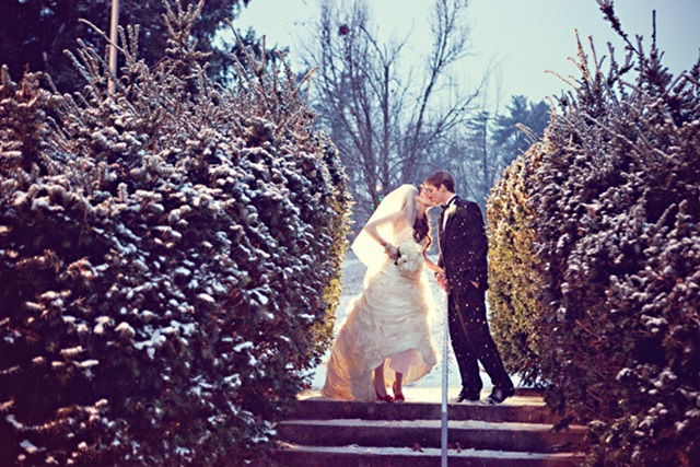 CHRISTMAS-WEDDING-WEDDING_PLANNER-A_TRENDY_LIFE003