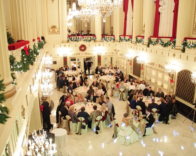 CHRISTMAS-WEDDING-WEDDING_PLANNER-A_TRENDY_LIFE004