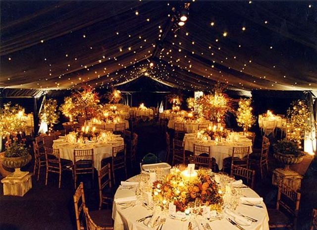 CHRISTMAS-WEDDING-WEDDING_PLANNER-A_TRENDY_LIFE005