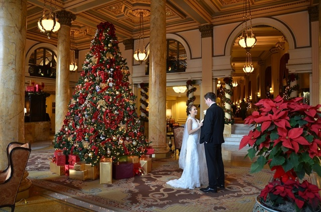 CHRISTMAS-WEDDING-WEDDING_PLANNER-A_TRENDY_LIFE006