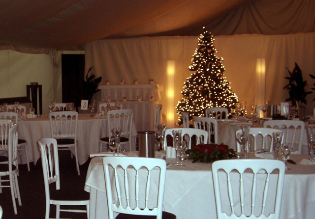 CHRISTMAS-WEDDING-WEDDING_PLANNER-A_TRENDY_LIFE008