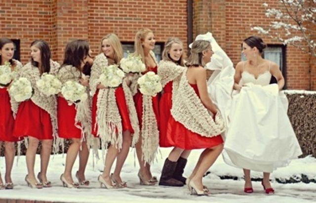 CHRISTMAS-WEDDING-WEDDING_PLANNER-A_TRENDY_LIFE009