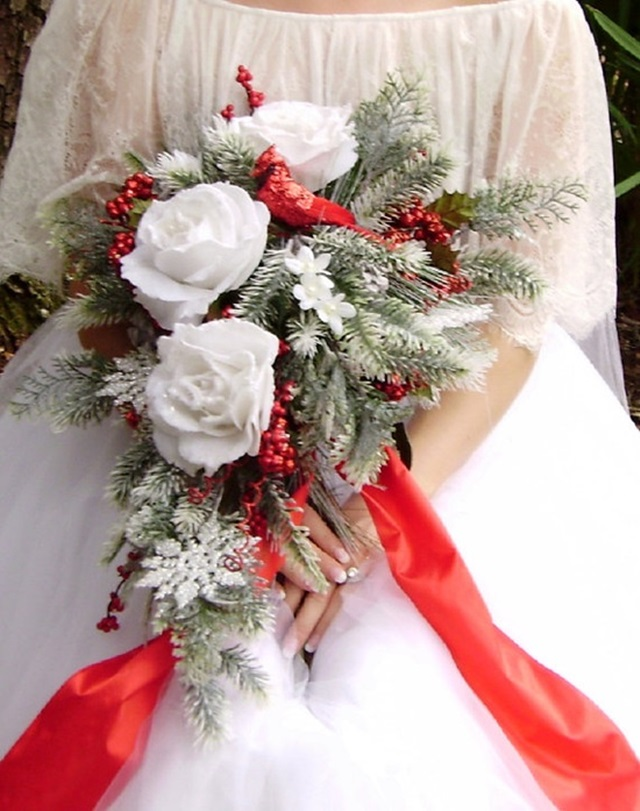 CHRISTMAS-WEDDING-WEDDING_PLANNER-A_TRENDY_LIFE010