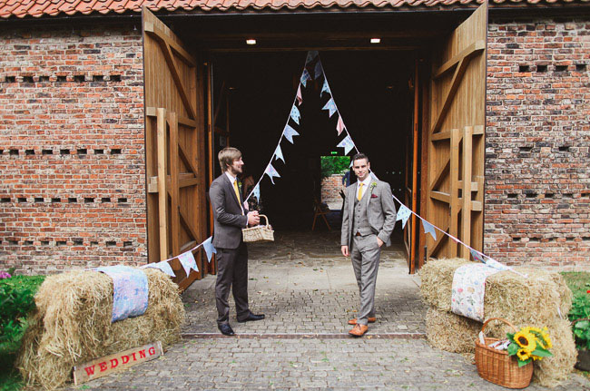 UKbarn-wedding-04