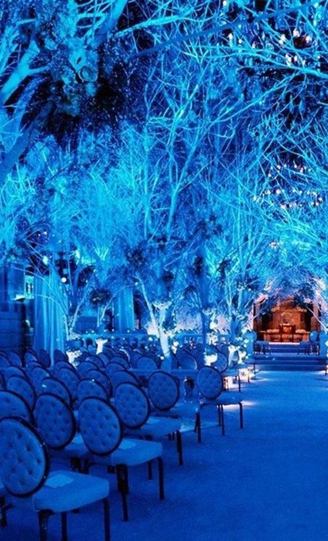 bodas-wedding-wedding_planner-a_trendy_life-boda_azul001