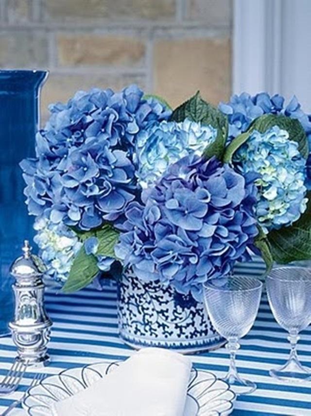 bodas-wedding-wedding_planner-a_trendy_life-boda_azul002