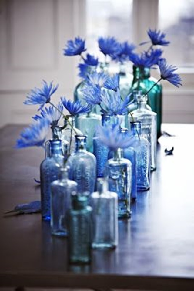 bodas-wedding-wedding_planner-a_trendy_life-boda_azul003