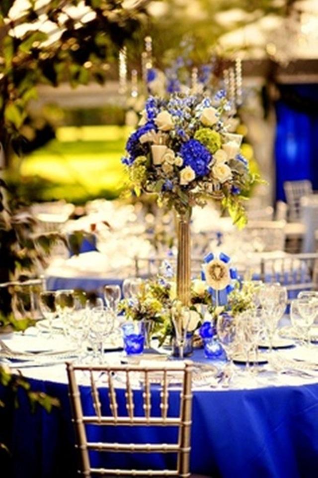 bodas-wedding-wedding_planner-a_trendy_life-boda_azul004