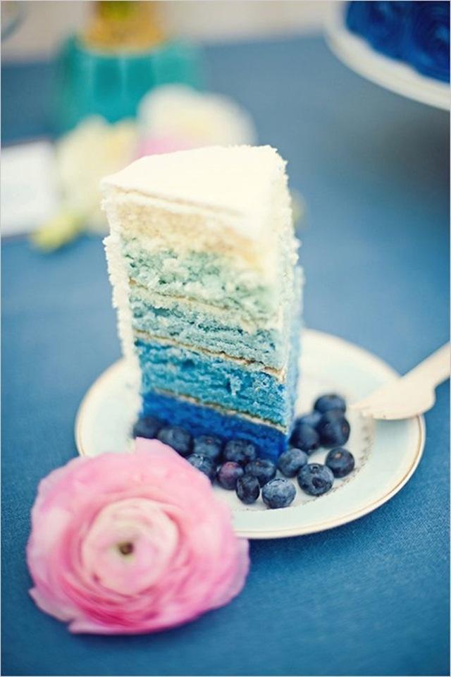 bodas-wedding-wedding_planner-a_trendy_life-boda_azul005