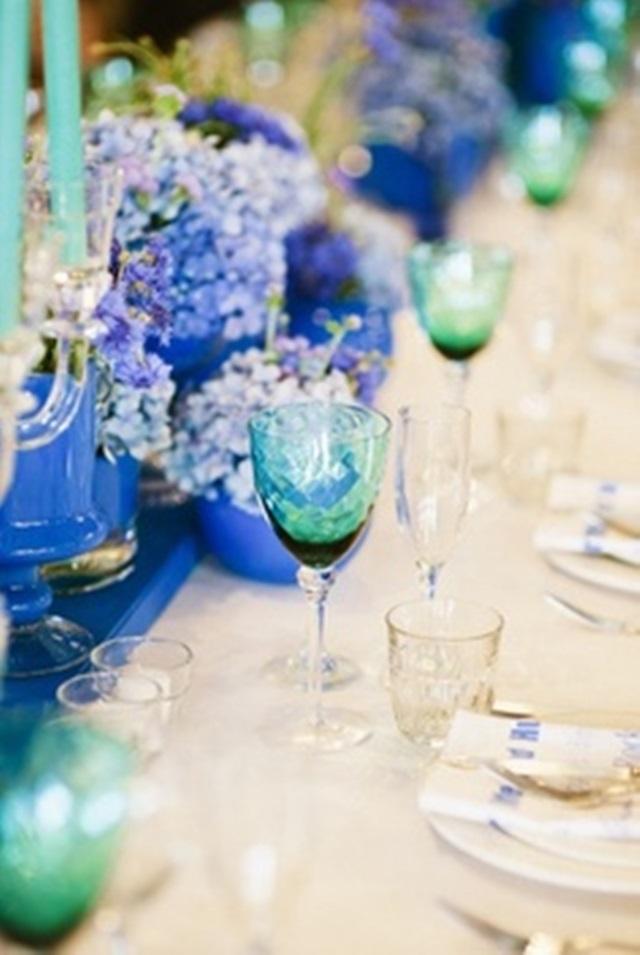 bodas-wedding-wedding_planner-a_trendy_life-boda_azul006